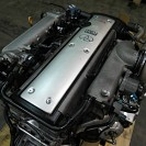 JDM Toyota 1JZ GTE VVti 2.5L Front sump Turbo Engine R154 Gearbox Transmission, Silvia S13 S14 Swap